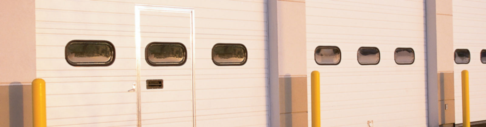 Garage Door Window Replacement Grids Tcworks Org