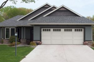 Residential Garage Doors Amp Operators Ohd Company Of