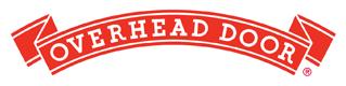 Overhead Door Company of Waterbury